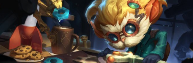 Riot swears its Legends of Runeterra CCG won't be pay-to-win