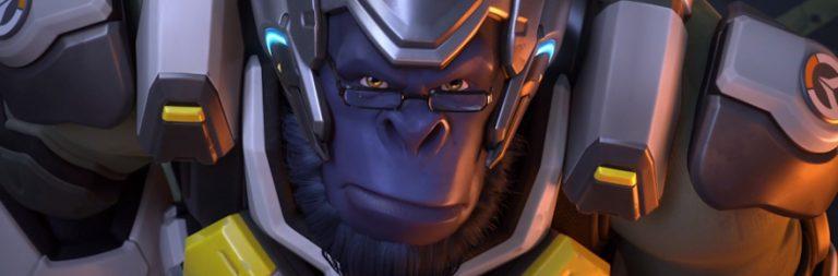 BlizzCon 2019: Overwatch 2 panel liveblog