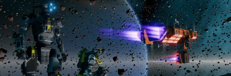 Starbase confirms another early access delay, this one to sometime in early 2021