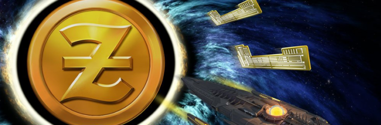 Star Trek Online's Mudd's Market pricing ignites a community firestorm