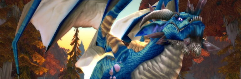 The Daily Grind: Is there MMO content you won't do because it's too difficult?