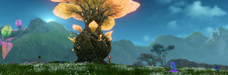 Gamigo's taking another swing at getting ArcheAge Unchained's ArchePass live today