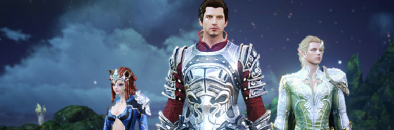ArcheAge discusses plans for various gameplay and ArchePass fixes in its latest livestream