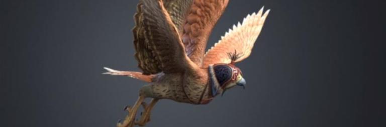 Ashes of Creation addresses Siege Mode, Node dev, and 5000-bot test battles
