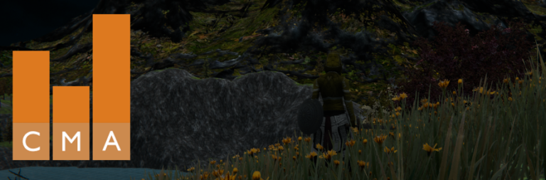 Choose My Adventure: The perfect sandbox MMORPG already exists in Project Gorgon