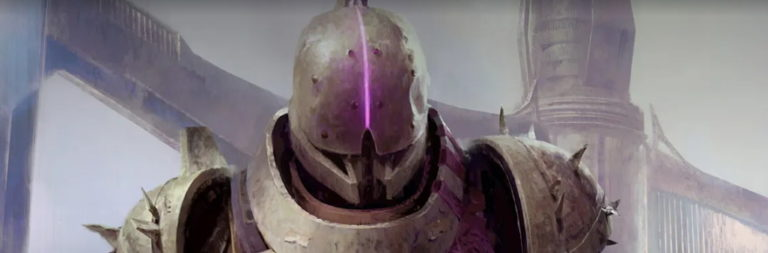Destiny 2's Season of Dawn brings you a winter's worth of content