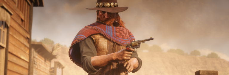 Red Dead Redemption 2 arrives to Steam (as a mess), as Grand Theft Auto Online plans a Diamond Casino Heist