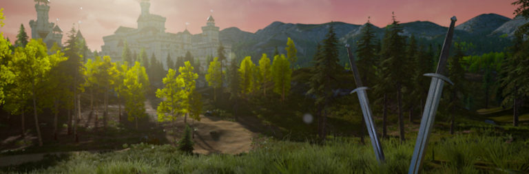 Make My MMO: The vanishing of Seconds from Silence