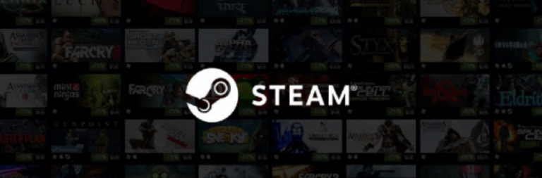 PSA: The Steam Winter Sale is now live, complete with steep MMO discounts