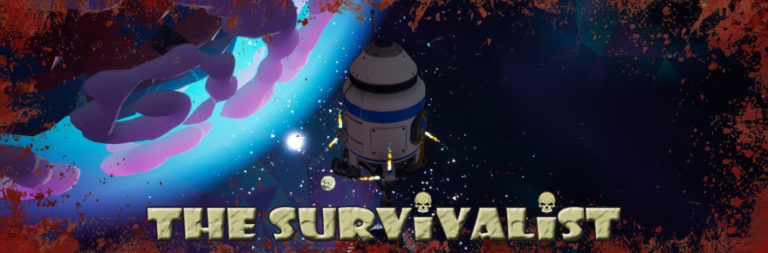 The Survivalist: My top 20 survival game goals for 2020, part the first