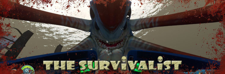 The Survivalist: My top 20 survival game goals for 2020, part the second