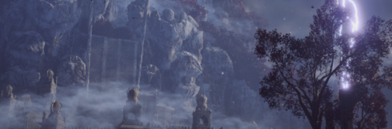 Anthem offers a look at updates for week five of Icetide and additional lore stories