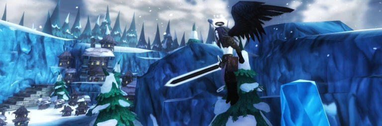 The MOP Up: AdventureQuest 3D's studio is up 1.8 million new players
