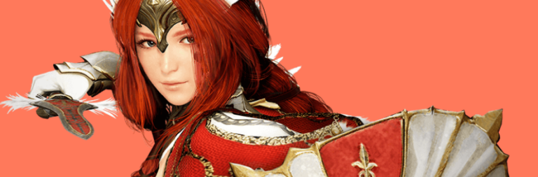 black desert ps4 will release the valkyrie class and awakening on january 9 massively overpowered black desert ps4 will release the