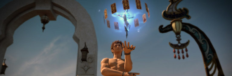 Massively Overthinking: Hopes and fears for MMOs in 2020