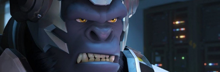 Overwatch League team Vancouver Titans loses its entire roster amidst controversy