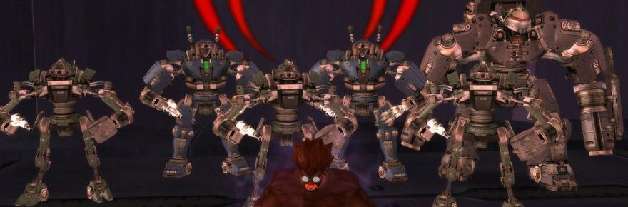 R'bots
