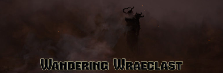 Wandering Wraeclast: Discover Delirium when Path of Exile's new league launches March 13