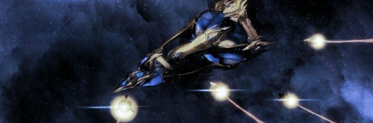 Not So Massively: StarCraft II has quietly become Blizzard's best-managed property