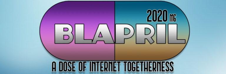 MMO blogging community fights quarantine boredom with 'Blapril 2020' project