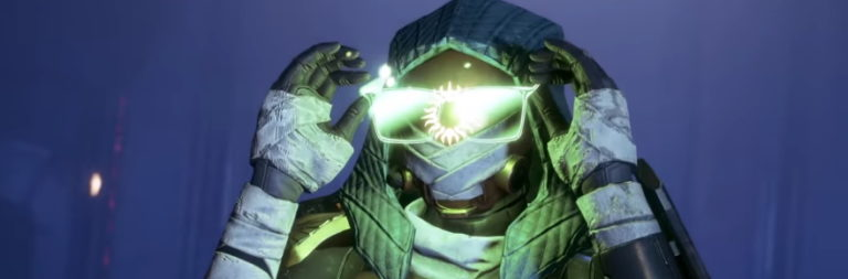 Destiny 2's Season of the Worthy sorts out winners and losers next week
