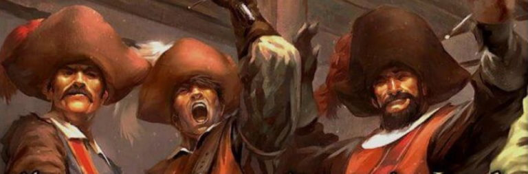 EverQuest bungles new overseer system, infuriating fans