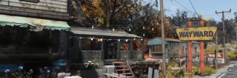 Fallout 76 clarifies that seasons will be free, with some potential Fallout 1st bonuses in the future
