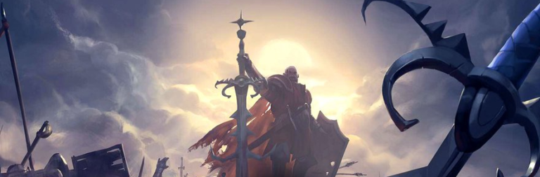 Old School RuneScape discusses buy-in fee removal and other changes to Last Man Standing