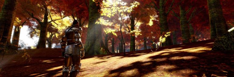 Battle Bards Episode 171: Forest Tales 2