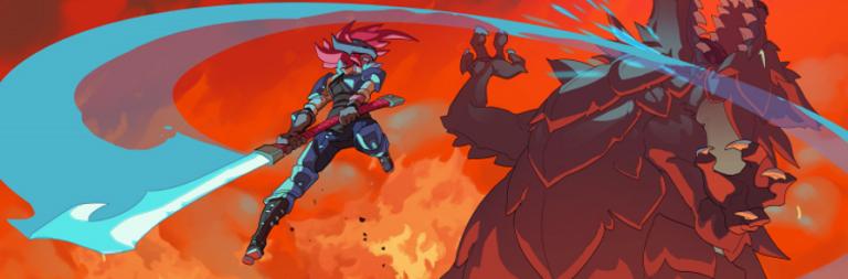 Dauntless teases next Escalation and battle pass, previews the Torgadoro monster