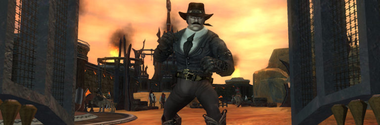 LOTRO, DDO, EverQuest, DCUO, and PlanetSide 2 studio heads reassure players about Daybreak sale