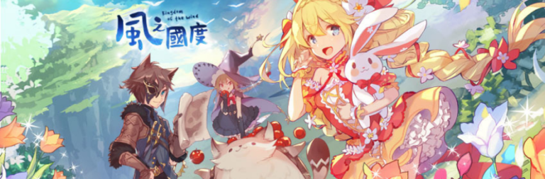Player who claims a mobile RPG's gacha mechanics were falsely advertised loses court case