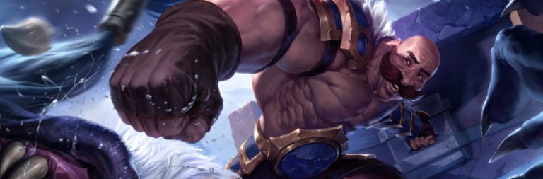 Riot's Runeterra launches April 30 while COVID-19 slows Valorant