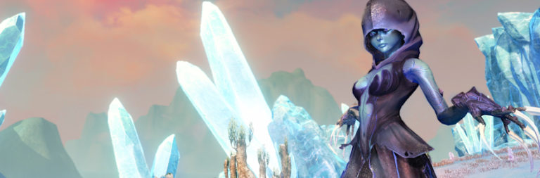 ArcheAge opens Garden of the Gods PTS as XLGAMES' Jake Song addresses SEA players