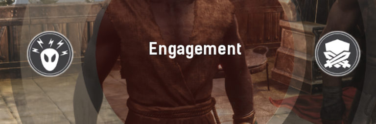 The Daily Grind: Should MMO studios be more transparent about population stats?