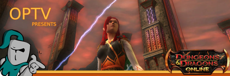 The Stream Team: Finding The Lost Gatekeepers in Dungeons and Dragons Online
