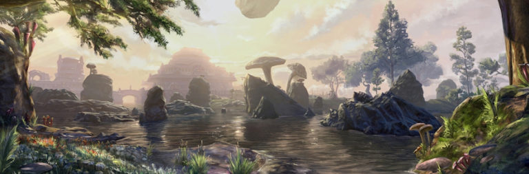 The Elder Scrolls Online is pulled from Stadia Pro's lineup, causing players to cry foul
