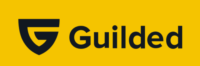 Gaming-focused chat platform Guilded secures $7 million in funding