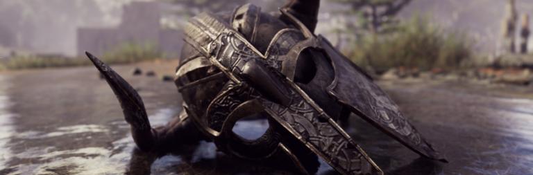 Mortal Online 2 writes an FAQ and lays out an alpha development roadmap
