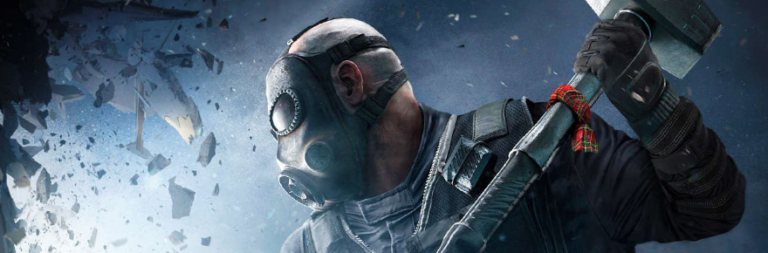 Ubisoft takes Google and Apple to court over an alleged Rainbow Six Siege mobile clone