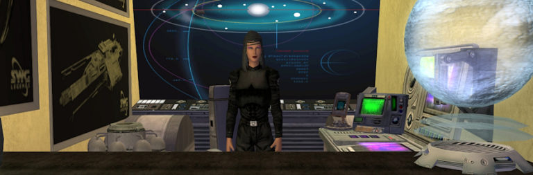 Star Wars Galaxies Legends celebrates 40 years of Empire Strikes Back with new PvE and PvP content