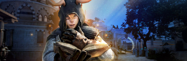 Black Desert delays season servers on PC, adds Margoria on console, as Shadow Arena sees 5K concurrent players