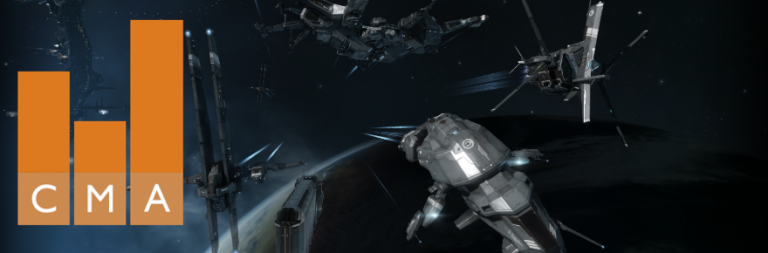 Choose My Adventure: EVE Online is already a bad time