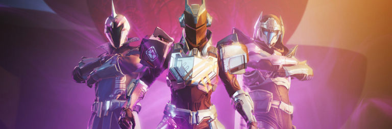 Riot Games and Bungie join forces to sue creator of Destiny 2 and Valorant cheat software