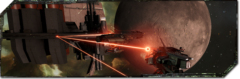 EVE Evolved: EVE Online's asset safety bait and switch was a colossal mistake