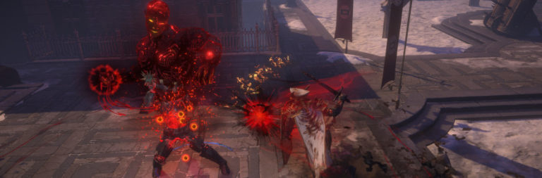 Path of Exile tackles Harvest improvements and other general gameplay changes this week
