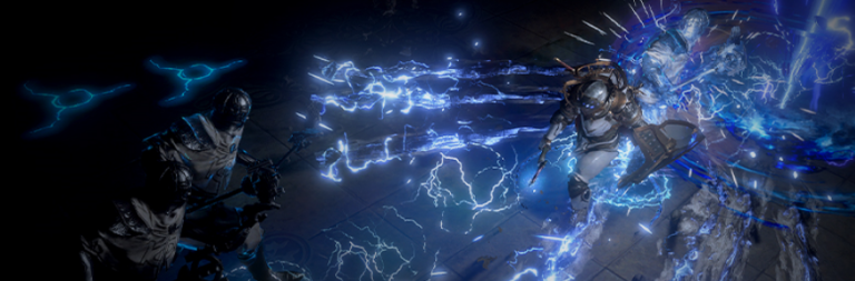 Path of Exile outlines overall balance adjustments that will be coming with the Harvest League