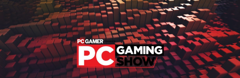 PC Gaming Show: Torchlight III just hit early access, New World's beta begins in July