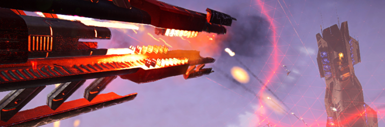 H1Z1 launches Season 8, PlanetSide 2 continues tweaking its Colossus tank