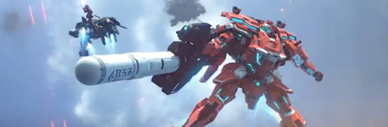 Phantasy Star Online 2 posts content roadmap and promises more PC platforms